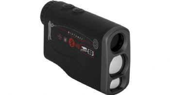 ATN LRF1500 Digital Bluetooth Laser 6x Rangefinder for ATN & Rifle Scopes
